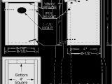 Wren House Plans Pdf Pdf Diy Wren House Plans Download Workbench Shelf Plans