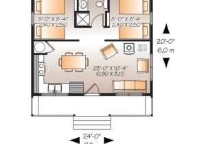 Www Eplans Com House Plans 20×20 House Plans Eplans Country House Plan Two Bedroom