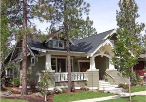 Www Eplans Com House Plans Eplans Craftsman House Plan Modern Craftsman House Plans