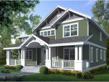 Www Family Home Plans Com Family Home Plans Craftsman Cottage House Plans
