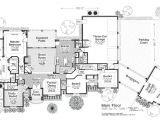 Www Family Home Plans Com House Plan 66248 at Familyhomeplans Com
