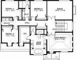 Www Family Home Plans Com Large Family Home Floor Plans Homes Floor Plans