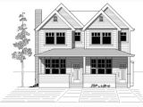 Www Family Home Plans Com Modern Multi Family House Plans