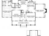 Www Family Home Plans Com Single Family Home Floor Plans Luxury 135 Best House Plans