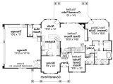 Www Home Plan Craftsman House Plans Tillamook 30 519 associated Designs