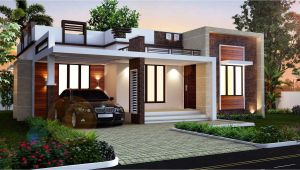 Www Home Plan Design Com Kerala Home Design House Plans Indian Budget Models