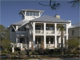 Www.house Plans.com Coastal Stilt House Plans Coastal Beach House Plans House