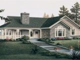 Www.house Plans.com Country Cottage House Plans with Porches Cottage House