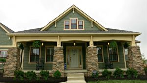 Www.house Plans.com Craftsman Bungalow House Plans Small Bungalow House Plans