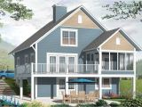 Www.house Plans.com Two Story Beach Cottage Plans 2 Story Cottage House Plans