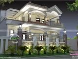Www Indian Home Design Plan Com 35×70 India House Plan Kerala Home Design and Floor Plans