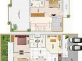Www Indian Home Design Plan Com Famous Duplex House Floor Plans Indian Style House Style