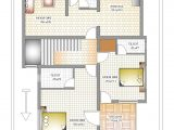 Www Indian Home Design Plan Com Indian House Designs and Floor Plans Small Modern Kerala
