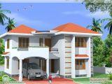 Www Indian Home Design Plan Com September 2012 Kerala Home Design and Floor Plans