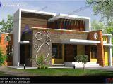 Www Indian Home Design Plan Com Single Floor Home Design Plans Home Deco Plans