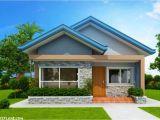 Www.small House Plans 10 Small House Design with Floor Plans for Your Budget