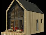 Www.small House Plans Modern Tiny House Plans