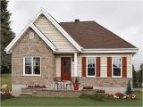 Www.small House Plans Plan 027h 0157 Find Unique House Plans Home Plans and