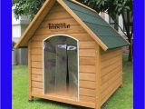 X Large Dog House Plans 1000 Ideas About Extra Large Dog Kennel On Pinterest
