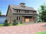 Yankee Barn Home Plans 5 Minutes with Yankee Barn Homes Jon Sevigny