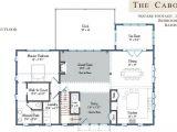 Yankee Barn Home Plans A New House Built to Look Like An Old Barn Barn House