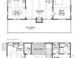 Yankee Barn Home Plans the Grantham by Yankee Barn Homes Mywoodhome Com