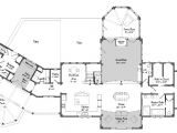 Yankee Barn Home Plans Yankee Barn Homes Floor Plans