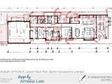 Your Repair Home Plan Fix Your Floor Plan Archives Design by Amelia Lee