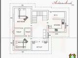 Your Repair Home Plan Good Floor Plan software Whats the Best Floor Plan