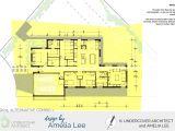 Your Repair Home Plan Terrific Amelia Place House Plan Images Best Inspiration