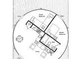 Yurt Home Floor Plans 297 Best Grain Bin Homes Images On Pinterest Round House