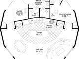 Yurt Home Floor Plans Best 20 Yurt Home Ideas On Pinterest Yurts Yurt House
