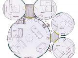 Yurt Home Floor Plans Floor Plans Rainier Yurts