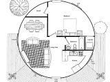 Yurt Home Floor Plans Yurt Floor Plan Add Loft Over Bedroom and Bathroom