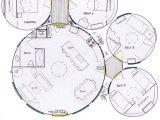 Yurt Home Plans Yurt Floor Plan Madison Alternative Housing Pinterest