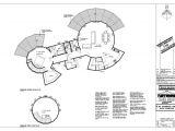 Yurt Home Plans Yurt Plan House Plans Pinterest Yurts Yurt House