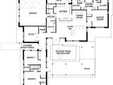 Zero Energy Home Plans Net Zero Energy Home Plans House Design Plans