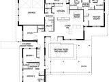 Zero Home Plans Net Zero Energy Home Plans House Design Plans