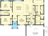 Zero Home Plans One Level Net Zero Living 33119zr Architectural