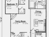 Zero Lot Line Home Plans 653492 Zero Lot Line Country French Garden Home Under