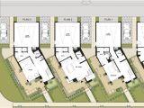 Zero Lot Line Home Plans House Review Zero Lot Line Designs Professional Builder