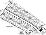 Zero Lot Line Home Plans Zero Lot Line Floor Plans House Plans Home Designs
