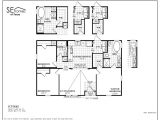 Zia Homes Floor Plans Zia Factory Outlet In Santa Fe Nm Manufactured Home Dealer