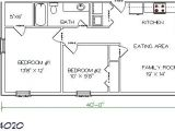 Zia Homes Floor Plans Zia Homes Floor Plans Lovely 22 Best Apt Plans Images On